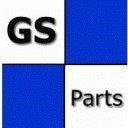 GS-Parts Onlineshop
