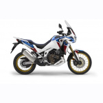 CRF1100 L Africa Twin Adventure Sports