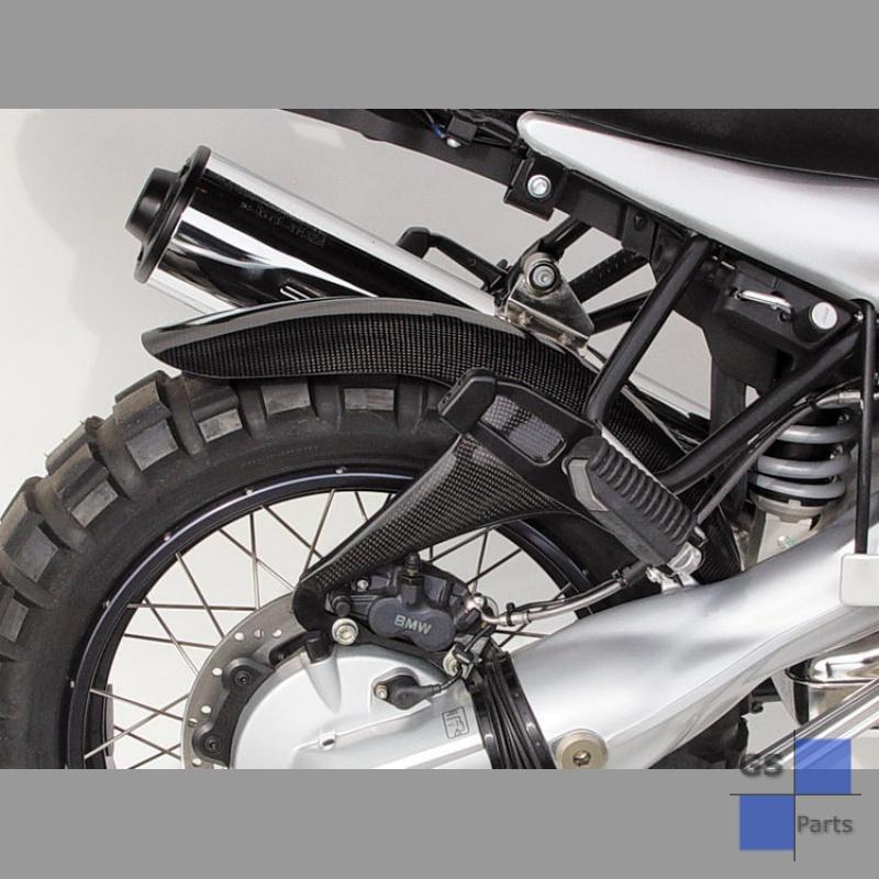 Rear Hugger Carbon Bmw R 1100 Gs R 1150 Gs R 1150 R