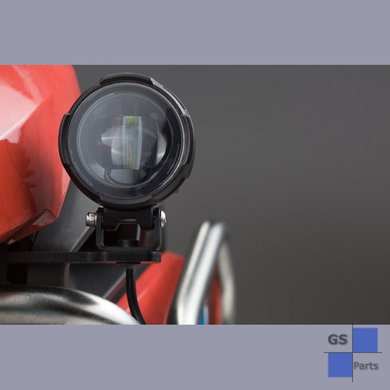 EVO Nebelscheinwerfer-Kit LED, GS Parts - Onlineshop