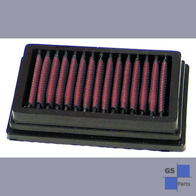 k n luftfilter bm 1204 gs parts onlineshop. Black Bedroom Furniture Sets. Home Design Ideas