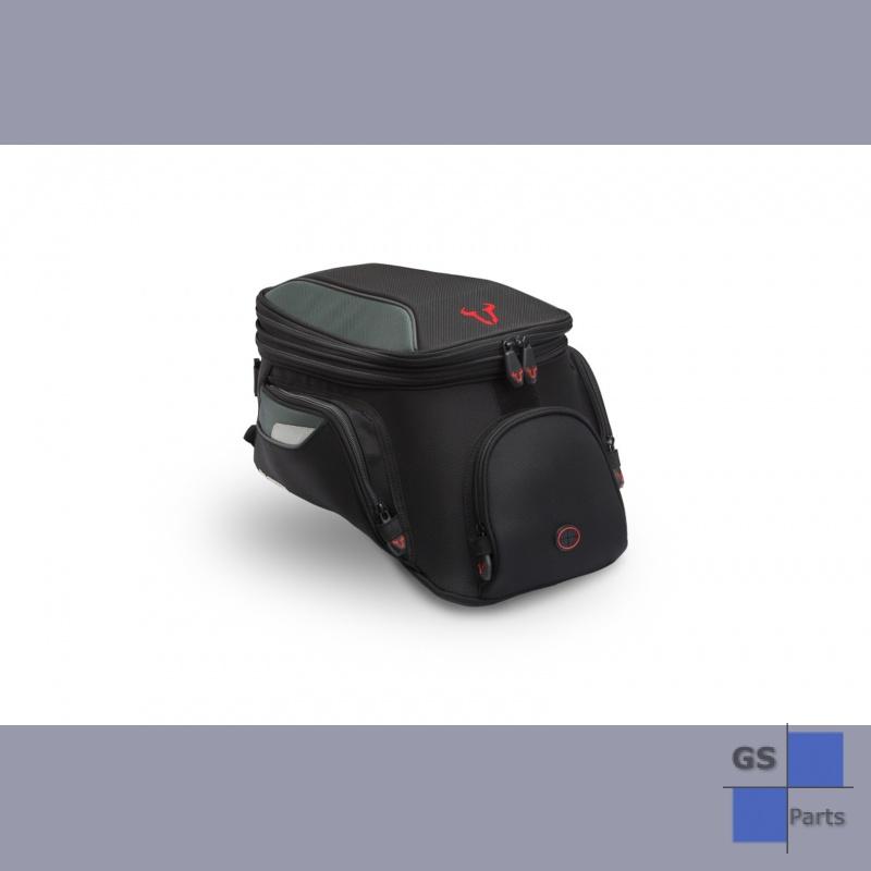 sw motech quick lock evo city tankrucksack gs parts. Black Bedroom Furniture Sets. Home Design Ideas