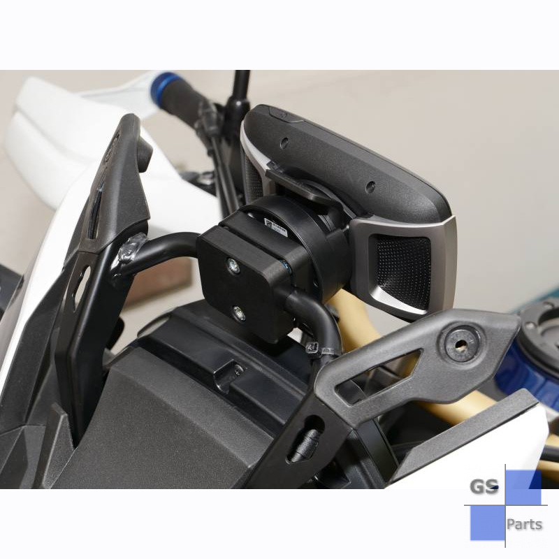 tomtom rider navihalter z b 390 40 400 410 gs parts. Black Bedroom Furniture Sets. Home Design Ideas