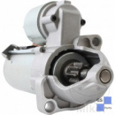 Starter for all R 1200 Engines from 2004-2013