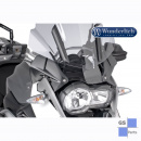 Wunderlich Fittings wind deflector