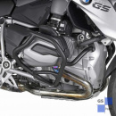 Givi Engine Crash Bars, BMW R1200GS, 2013-2017 (Water Cooled)