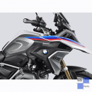 BMW R1200GS 17-18 and BMW R1250GS 19 Decal kit