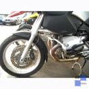 R1200GS / R1200GS Adventure Extenda Fenda