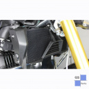 Cooler protection for BMW R 1200 R, LC (2015-)