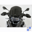 Touring windshield T 2013-