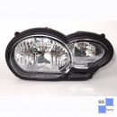 Headlight GS from 2004-2012