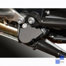 Protection for kickstand/sidestand switch for the BMW...