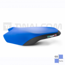 TT® by Selle Dalla Valle - Electric Blu/Black cover for...