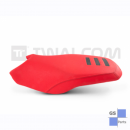 TT® by Selle Dalla Valle - Racing red / Black cover for...