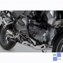 SW-Motech Crash bar BMW R 1250 GS