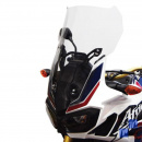 Touring windshield Honda CRF 1000 L Africa Twin...