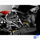 TT® - Raid engine guard plate R1200GS/ADV-LC