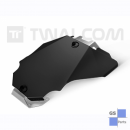 Twalcom Fast Unhook Cover for Airbox (KTM 950/990ADV)