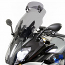 Vario-Touringscreen MRA BMW R 1200 RS 2015
