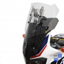 Adjustable windshield Honda CRF 1000 L Africa Twin...