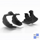 X-Heads für 1250 models (pair) R1250GS/1250Adv,...