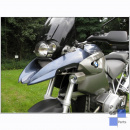 R 1200 GS to 07 H8 Halogen Fog/driving lamps