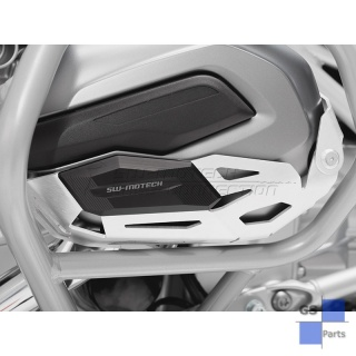 SW-Motech Cylinder Guard