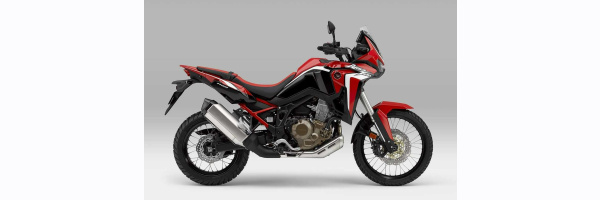 CRF1100 L Africa Twin