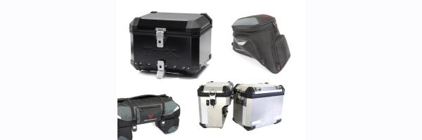 Luggage & Co.