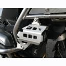 Protektoren Set für original BMW LED...