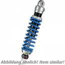 Wilbers Typ 630 Road BMW Telelever