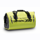 Hecktasche Drybag neon 35Liter