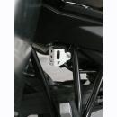 Bremsbehälterschutz hinten