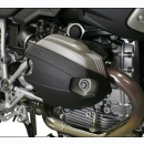 X-Heads for DOHC models (pair)